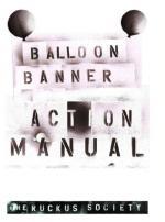 BalloonBanner_cover