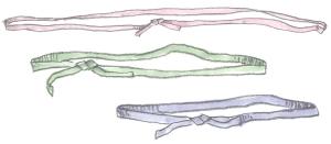 webbing_sling-variety