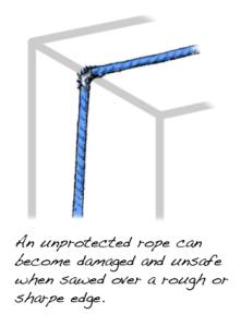 edge_damaged-rope