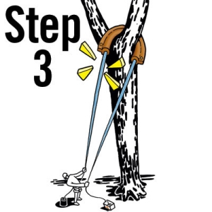 Rigging-ropepro-above-Step-3