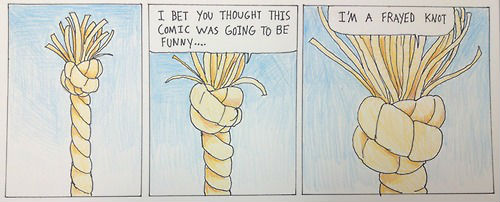 im-a-frayed-knot-comic