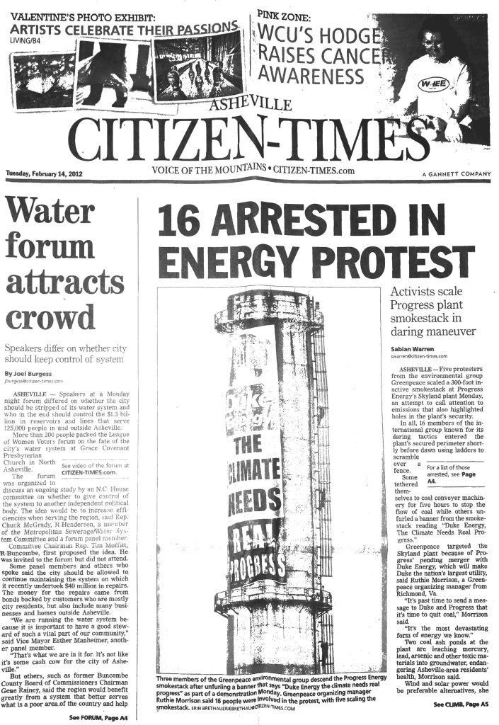 Citizen-Times_2-14-12
