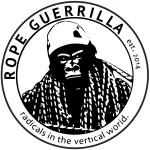 RG-circle_logo-border-square
