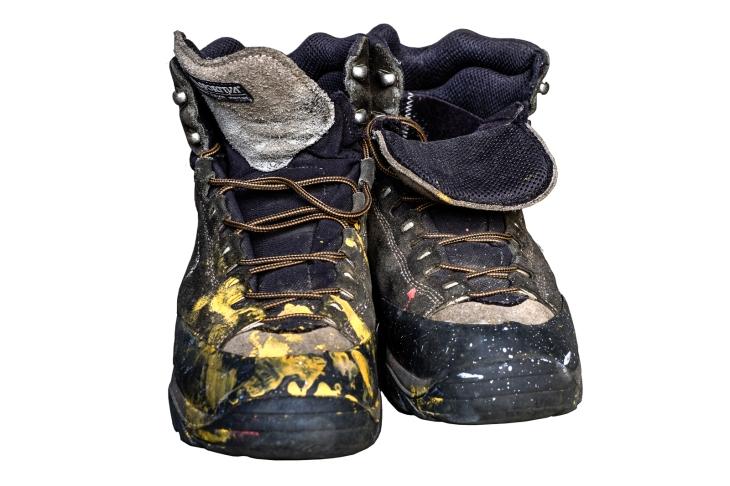 ropeguerrilla-boots