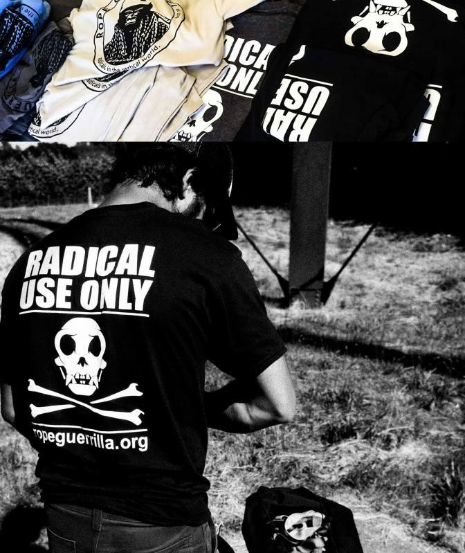 rg-shirts